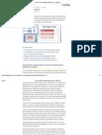 Crear un elemento gráfico SmartArt - Excel - Office