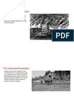 03 Industrial Revolution