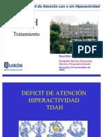 Presentacion_Carmen_ TDAH