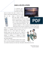 lecturas galego 3