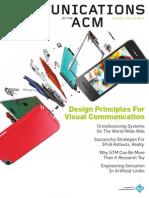 communications201104-dl