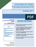 44reporte_conflictos_92