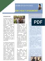 LOS_WAYUU_-PASA_Y_AYUDANOS_ORGANIZADO-dto 18