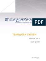 MagicDraw Teamwork UserGuide