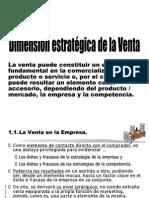 cursodeventas2dimensinestratgicadelaventa-090303235637-phpapp02
