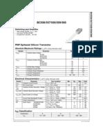 Datasheet 558 (1)