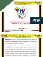 Misiòn Hijos de Venezuela