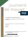 008 Document Travail