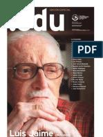 Punto Edu Año 7, número 201 (2011)