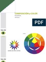 Color 2:3