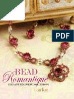 Bead Romantique