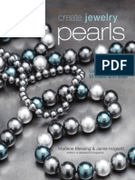 Create Jewelry Pearls