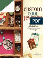 Custom Cool Jewelry