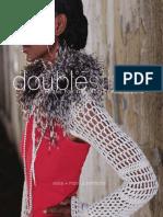 Double Stitch