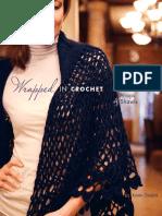Wrapped in Crochet
