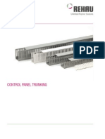 EK Catalogue - Control Panel Trunking E00700 UK[1]