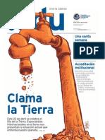 Punto Edu Año 7, número 207 (2011)
