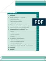 delitos_managua_-_tripa_-_IMPRESION[1]