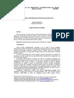 42_Fotache_D,_Munteanu_A_-_Auditarea_sistemelor_integrate_de_aplicatii