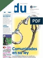 Punto Edu Año 7, número 229 (2011)