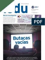 Punto Edu Año 7, número 230 (2011)