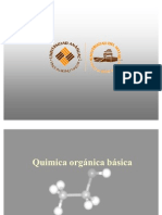 5- Quimica Organica
