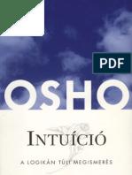 Osho_-_Intuicio