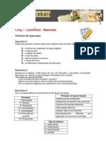 CFQ7_exercicios2