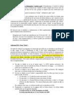 Ejercicios_adicionales_JavaScriptYaComAr y Notas Explicativas
