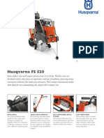 FS 520