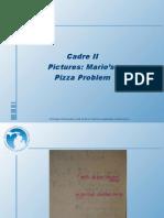Pics MariosPizzaProblem