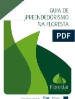 Guia_Empreendedorismo