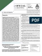 Libro_Blanco_de_la_Prospectiva_de_las_Tecnologías_de_la_Información_y_la_Comunicación-Proyecto_2.020-Parte_3