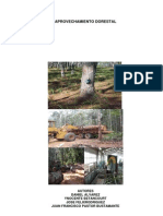 aprovechamiento-forestal