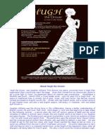 Poster-leaflet E-mail Version