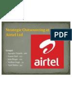 Bharti Airtel Group6 SCM-B