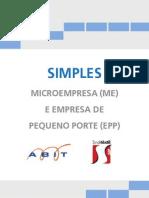 cartilha_simples