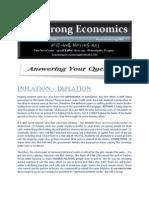 Inflation v Deflation 01-27-2012-1