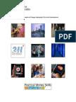 BRT Report