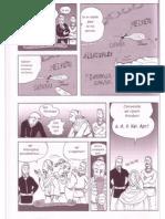 debellogallico_comic6