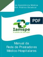 Manual Rede Pres Tad Ores