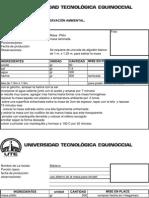 Recetario Bases de Pasteleria Corregido