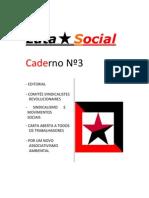 Cad 3
