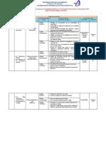 Planificación Didáctica_TALLER03