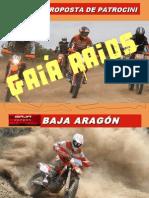 Gaià Raids