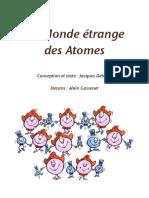 FR Monde Etrange Atomes