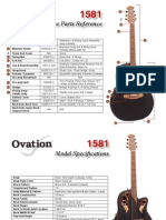 Ovation Parts Book Rev1 (2)