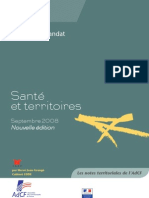 AdCF RapportSanteTerritoires Light Ok