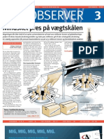 Observer November 08 PDF