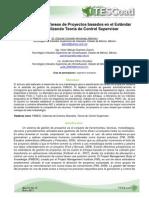 Tesco PDF Tescoatl31 5 Planificaciondetareas